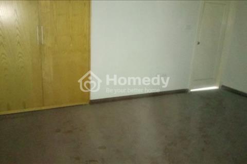 Cho thuê căn hộ chung cư Central Field - Số 219 Trung Kính 70m2, 2 ngủ, đồ cơ bản, giá 8 triệu