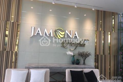 Kẹt tiền bán căn hộ cao cấp Jamona Heights Quận 7 nội thất chuẩn 5 sao liền kề Quận 1