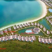 Bán Villa Golf Land Hòn Tre - Nha Trang chiết khấu ngay 25%, sinh lời 1,8 tỷ/năm