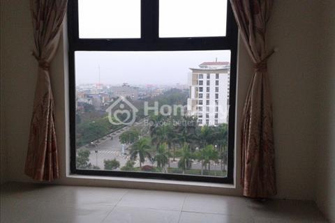 Cho thuê căn hộ thương mại cao cấp Đặng Xá, Gia Lâm, Hà Nội