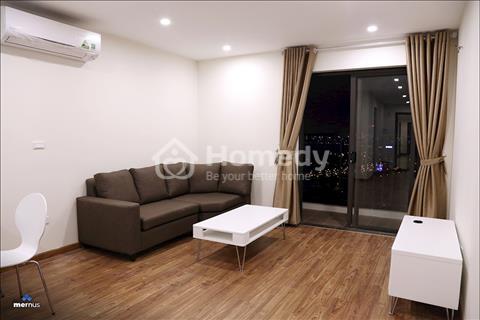 Cho thuê chung cư cao cấp Lạc Hồng, cạnh Shunshine Riverside, Tây Hồ