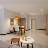 Nhận nhà mới sở hữu ngay Iphone 8, Penthouse cam kết giá tốt nhất quận 9