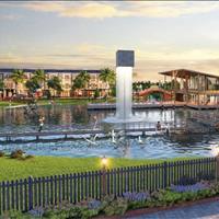 Bán nhà phố SimCity Quận 9, giá tốt nhất thị trường, 5x16m, 1 trệt, 3 lầu, sân thượng, view đẹp