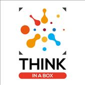 Think In A Box