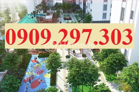 50 suất ngoại giao đẹp tại Hà Đô centrosa trung tâm quận 10.View đẹp, giá tốt, nhiều ưu đãi hấp dẫn