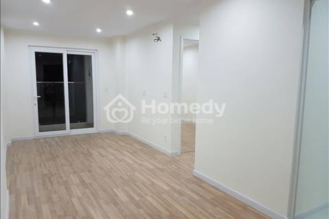 Cho thuê căn hộ chung cư City Gate – Quận 8 , diện tích 72m2, giá thuê 7 triệu/tháng