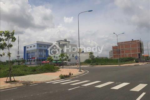 [Hot] Đại gia phá sản cần bán 5 lô đất mặt tiền đường QL1A giá cực mềm