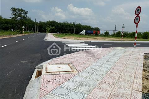 Cần Sang Nhượng Gấp Đất Sổ Riêng Ngay Mặt Tiền Đường ĐT 769 Cổng Vào Sân Bay Long Thành