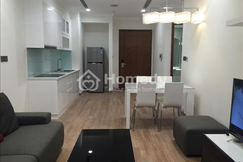 Cho thuê căn hộ Park Hill Premium 2 phòng ngủ, full đồ, free dịch vụ, giá 14 triệu/tháng