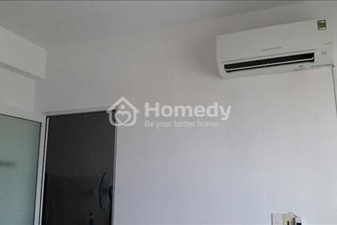 Chính chủ cho thuê căn hộ đầy đủ nội thất, khu đô thị Vĩnh Điềm Trung 5,5 triệu/tháng