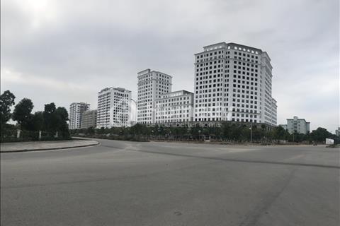 Bán suất ngoại giao chung cư Valencia Garden giá 20 triệu/m2, chiết khấu lên tới 100 triệu