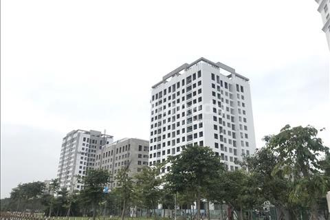 Bán căn hộ 62m2 Hướng đông nam - View Công Viên cây xanh và Vinhome Riverside