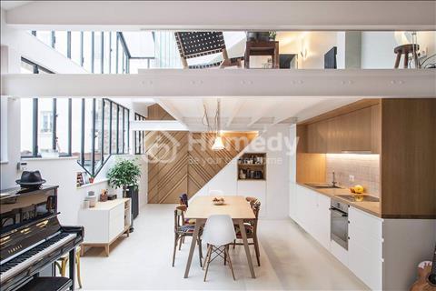 Cho thuê căn hộ La Astoria Quận 2 (2 phòng ngủ) chỉ 7 triệu/tháng