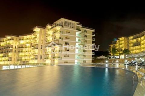 Bán căn hộ nghỉ dưỡng view biển đẳng cấp 5 sao khu Kinh đô resort Mũi Né chiết khấu 5%