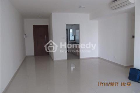 Cho thuê căn hộ chung cư Mulberry Lane Mỗ Lao, 3 phòng ngủ, đồ cơ bản, diện tích 128m2, giá 12triệu