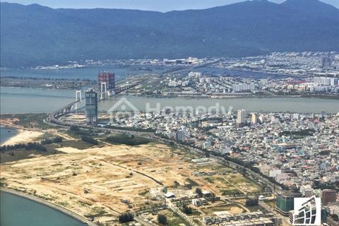 Siêu dự án The Sunrise Bay Đà Nẵng trở lại vào cuối tháng 11/2017