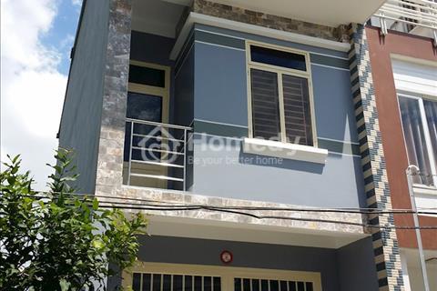 Cho thuê nhà nguyên căn ở Mã Lò - Bình Tân thuận tiện làm văn phòng và kho chứa hàng