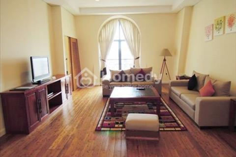 Cần bán căn hộ 75m2 trong tòa nhà Pacific Place, 83B Lý Thường Kiệt, Hà Nội. Đầy đủ tiện nghi