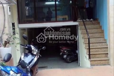 Cho thuê văn phòng 50m2 giá 8.6tr/tháng tại đường Đặng Văn Ngữ giao với Nguyễn trọng Tuyển, Q.PN