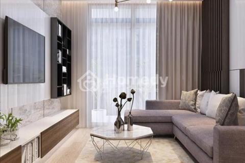 Bán căn hộ rẻ nhất Đà Nẵng với 30% sở hữu ngay, hỗ trợ vay vốn đến 70%