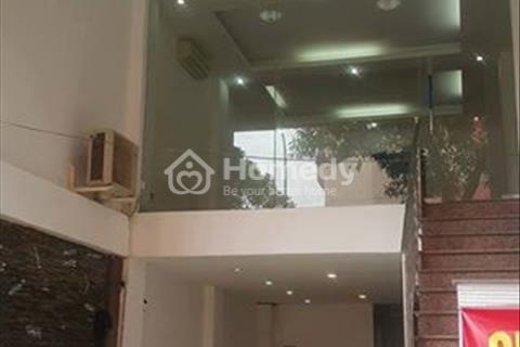 Chính chủ cho thuê mặt bằng kinh doanh giá rẻ tại 69 Phạm Tuấn Tài