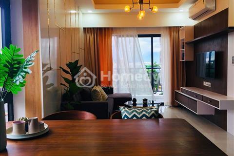 Chiết khấu khủng khi mua căn hộ Sơn Trà chỉ trong tháng 11