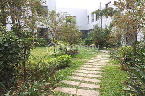 Combo 4 ưu đãi khủng cho khách hàng khi mua nhà tại khu đô thị Hồng Hà Tứ Hiệp