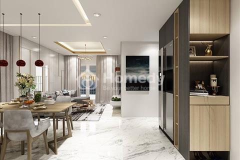 Chỉ cần có 600 triệu trong tay sở hữu ngay căn hộ cao cấp giá rẻ nhưng sinh lời cao