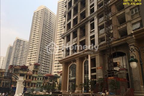Chiết khấu2%,lãi 0%, quà 150 triệu, 25 triệu/m2, view nội khu, nội thất cao cấp Sunshine Palace
