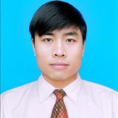 Trịnh Văn Hoan