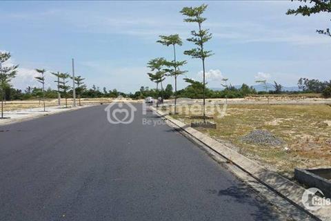 Đất mặt tiền Bùi Văn Ngọ chỉ 350 triệu 115m2 sổ hồng riêng từng nền.
