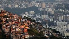 Top 10 thành phố có giá nhà đắt nhất thế giới, Hà Nội xếp thứ 3