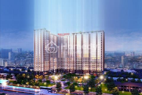 Sài Gòn Gateway mặt tiền Xa Lộ Hà Nội, tặng ngay 30 triệu khi mua căn hộ như mơ