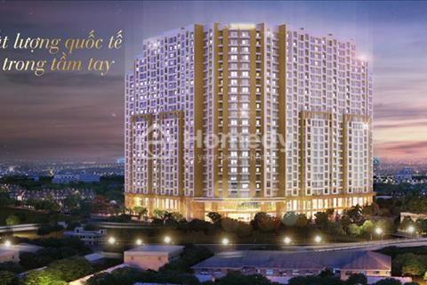 T&T Riverview bàn giao nhà ngay chỉ với 700 triệu đồng – chất lượng quốc tế