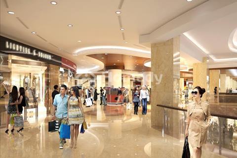 Căn hộ Sài Gòn Avenue Thủ Đức 870tr/2PN mặt tiền đại lộ 67m-CK 8% thanh toán sớm.
