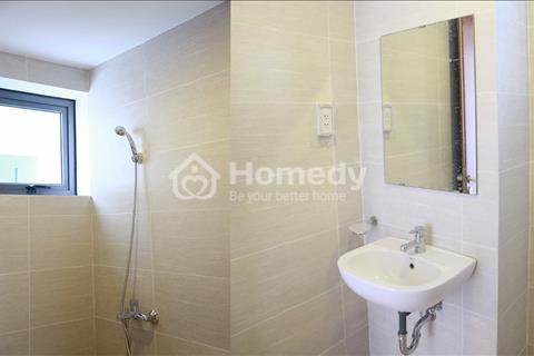 Chủ nhà cần bán căn hộ 3PN tòa Nam 80,55m2 - Chung cư The One Residence - KĐT Gamuda Gardens