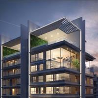 Mở bán căn hộ cao cấp Kingdom 101 ngay tại trung tâm quận 10