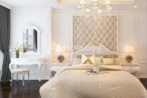 Cần bán suất ngoại chung cư Sunshine Palace, cam kết giá rẻ nhất thị trường