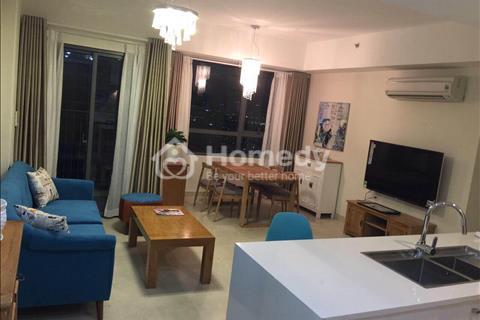 Bán căn hộ 2 phòng ngủ tại Masteri Thảo Điền tòa T3 tầng cao 75m2 full nội thất giá 3.15 tỷ
