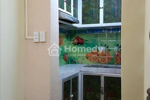 Bán nhà ngõ 181, Đường Nguyễn Trãi, Phường Thượng Đình, Thanh Xuân, Hà Nội, giá 1.99 tỷ