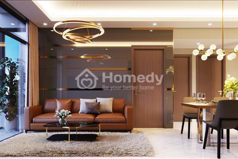 Cần bán căn hộ phú đông premier 65m2, 2pn-wc. Giá rẻ. Liên hệ ngay