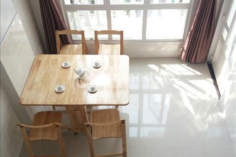Cho thuê phòng đẹp gần Big C Nguyễn Thị Thập, Cầu Ánh Sao, Cresent Mall quận 7