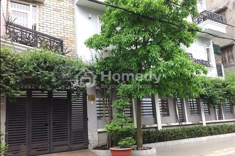 Cho thuê biệt thự Linh Trung - Thủ Đức - 40 triệu/tháng