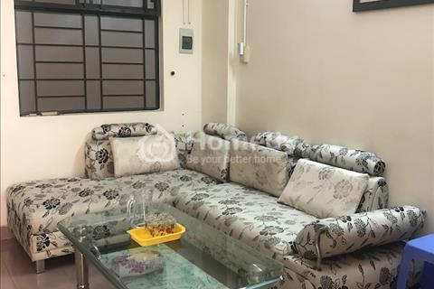Cho thuê giá rẻ căn hộ An Hòa 2 khu dân cư Nam Long quận 7