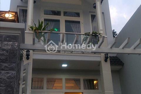 Bán nhà 2 MT đường  Pasteur, P.08, Q.3 Thành phố Hồ Chí Minh,Dt: 5x 21m. 1 trệt, 1 L, Giá: 32,5 tỷ