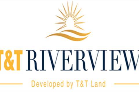 Giá chỉ 16.8 triệu/m2 : căn ngoại giao 2 phòng ngủ/105m2 chung cư T&T Riverview