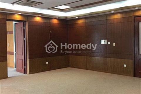 Cho thuê văn phòng Hai Bà Trưng, Đống Đa, Thanh Xuân, Hà Nội diện tích từ 75m2