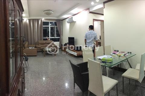 Chính chủ cần bán căn hộ Hoàng Anh An Tiến 2PN đã trang bị đầy đủ nội thất, dọn vào ở ngay