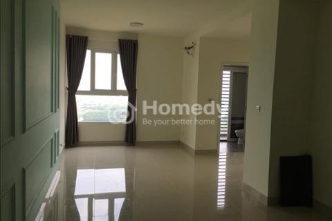 Cho thuê căn hộ The Park Residence quận 7 (liền kề Nhà Bè), 2 phòng ngủ, 73 m2, giá 7.5 triệu/tháng