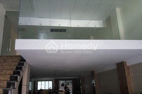 Cho thuê văn phòng chính chủ giá rẻ quận Thanh Xuân